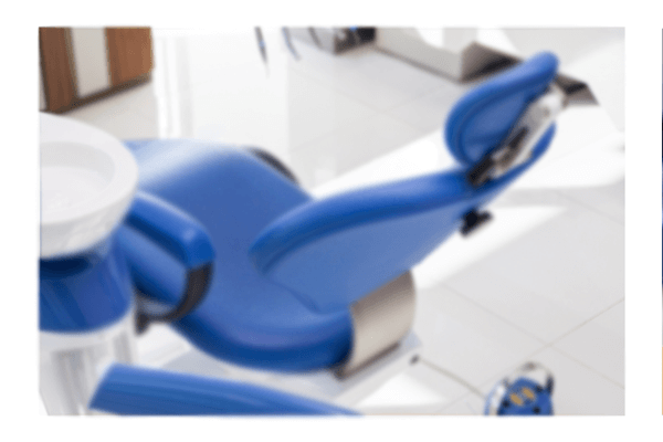 Dental Services in Bardonia, NY